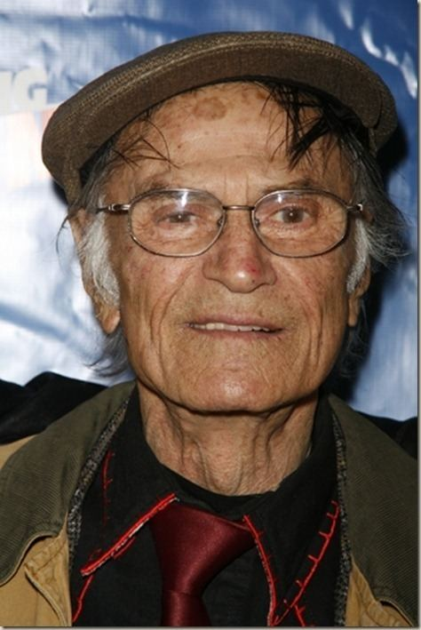 larry storch todaylarry storch net worth, larry storch wife, larry storch 2019, larry storch imdb, larry storch columbo, larry storch joker, larry storch judy judy judy, larry storch step daughter, larry storch daughter, larry storch facebook, larry storch family, larry storch health, larry storch june cross, larry storch movies, larry storch school of acting, larry storch ghostbusters, larry storch today, larry storch height, larry storch wives, larry storch now