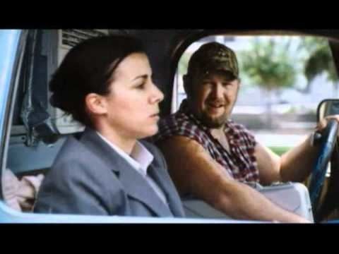 Larry the Cable Guy: Health Inspector Larry the Cable Guy Health Inspector Trailer YouTube