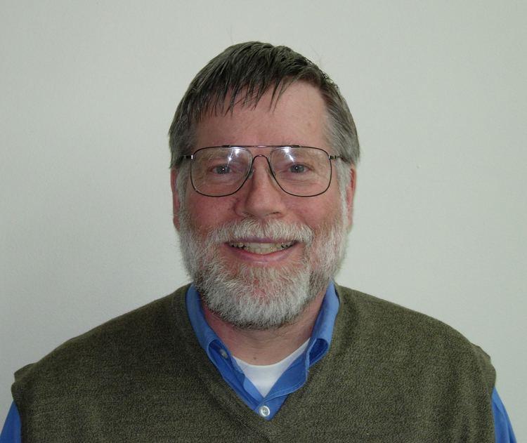 Larry W. Esposito laspcoloradoeduespositoimagesEspositoPortra