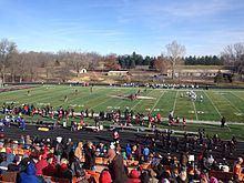 Larry Wilcox Stadium uploadwikimediaorgwikipediacommonsthumbccc