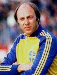 Lars Arnesson d01fogissesvenskfotbollseImageVaultImageshe