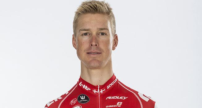 Lars Bak Lars Ytting BAK CyclingQuotescom