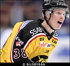 Lars Bryggman fileseliteprospectscomlayoutplayersbryggmanla