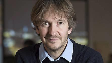 Lars Brygmann Lars Brygmann Nyheder billeder og video BilledBladet