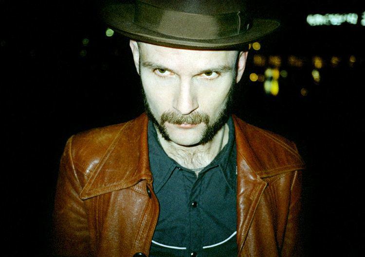 Lars Bygdén Songs I Wrote 19962011 Lars Bygdn