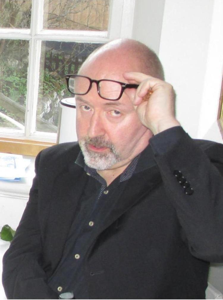 Lars Cleveman Lars Cleveman Wikipedia