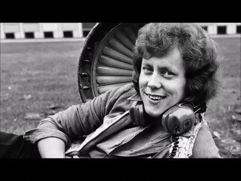 Lars Diedricson Snowstorm splittras Radiointervju 80tal YouTube