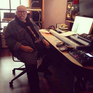 Lars Diedricson Lars Dille Diedricson Discography at Discogs