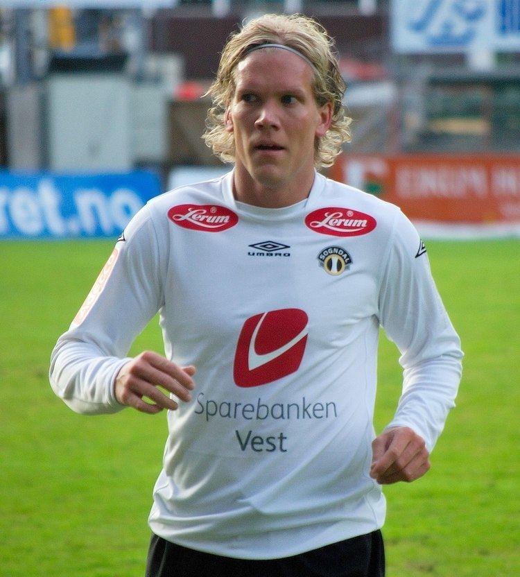 Lars Grorud Lars Grorud Wikipedia