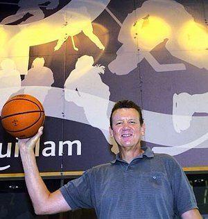 Lars Hansen (basketball) staticwixstaticcommediaa863cc9ec484d974e84fe9