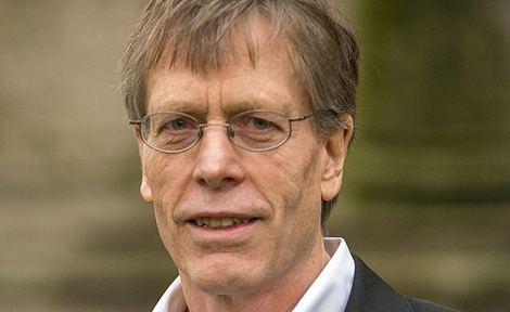Lars Peter Hansen Nobel awarded to Fama and Hansen The University of Chicago