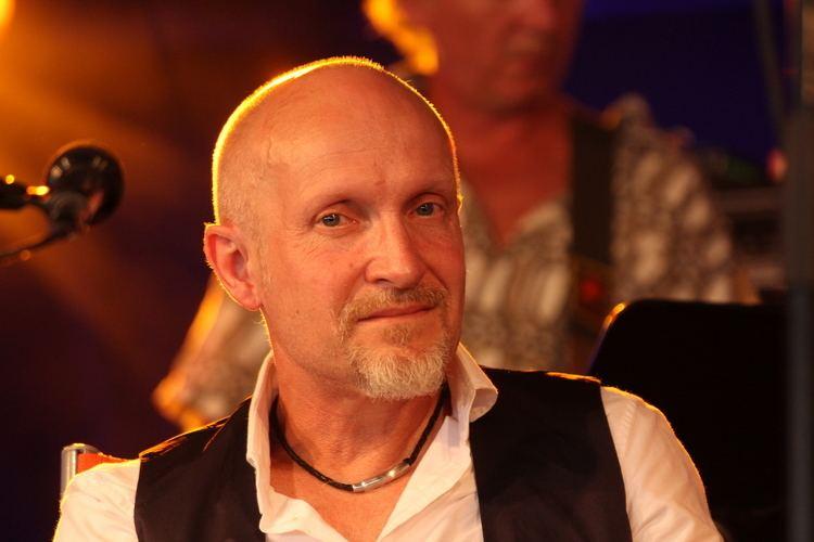 Lars Saabye Christensen Lars Saabye Christensen Wikipedia