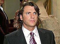 Lars Schneider httpsuploadwikimediaorgwikipediaenthumbc