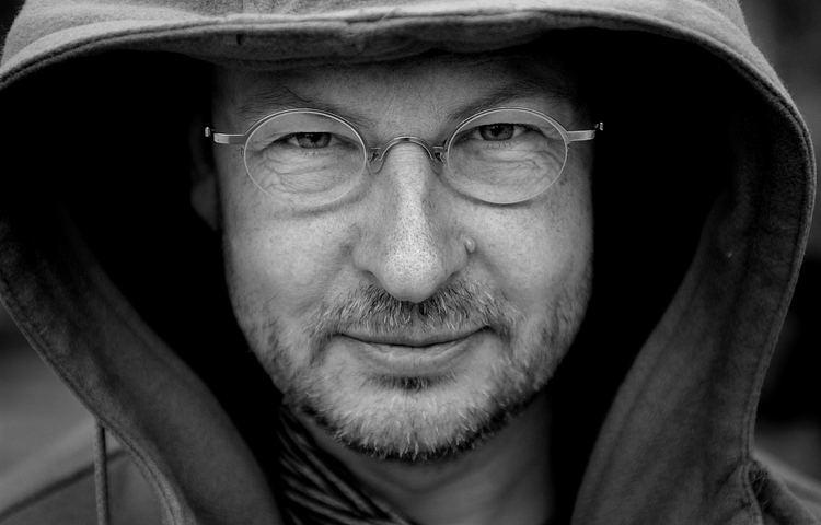 Lars von Trier Vintage Audio Interview Lars Von Trier on 200939s