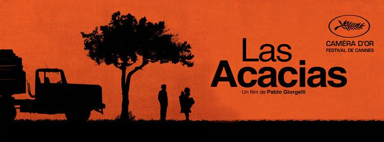 Las Acacias (film) Las acacias Full movies Download movies online Tube iPad HD Mp4