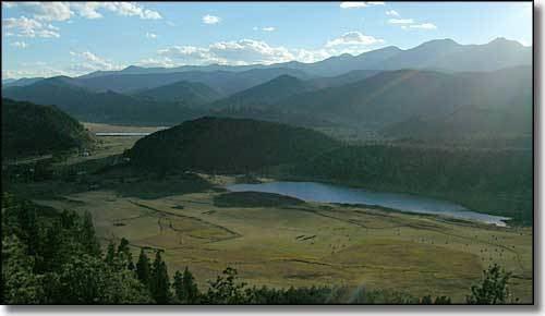 Las Animas County, Colorado sangrescomcimagesnotcareaimagesstonewallcost