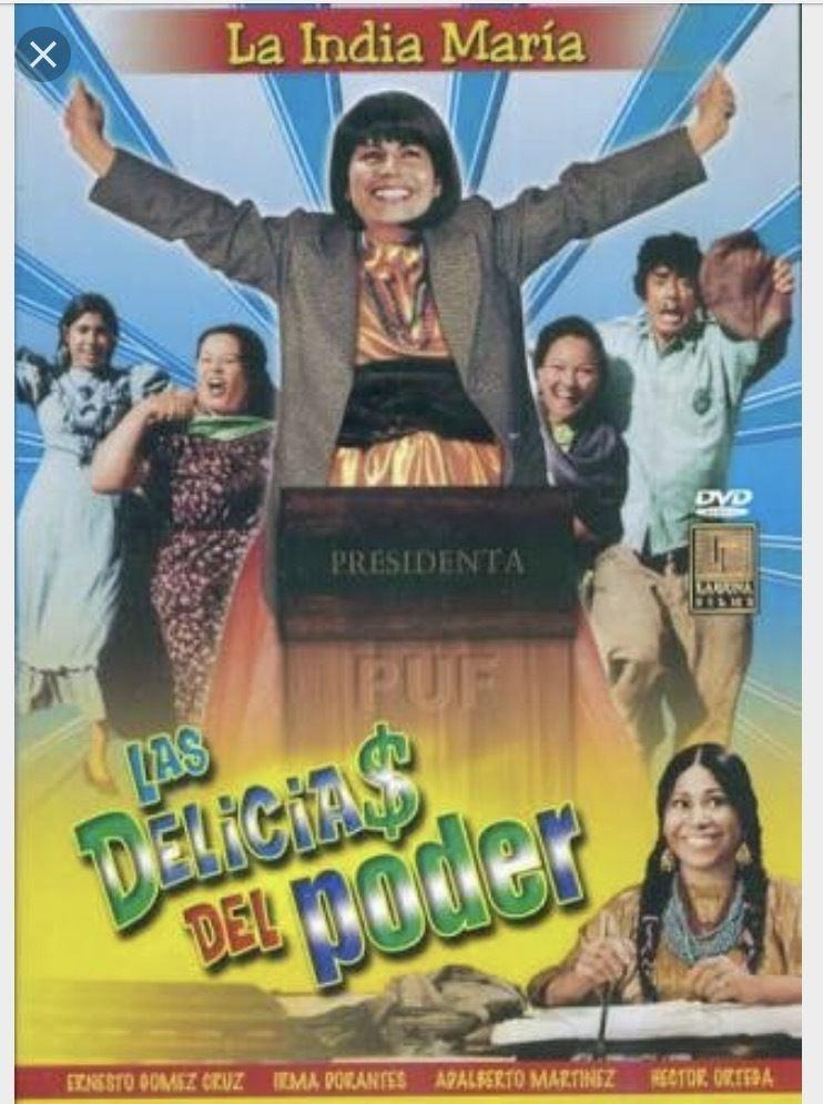 Las delicias del poder Las delicias del poder 1999 IMDb