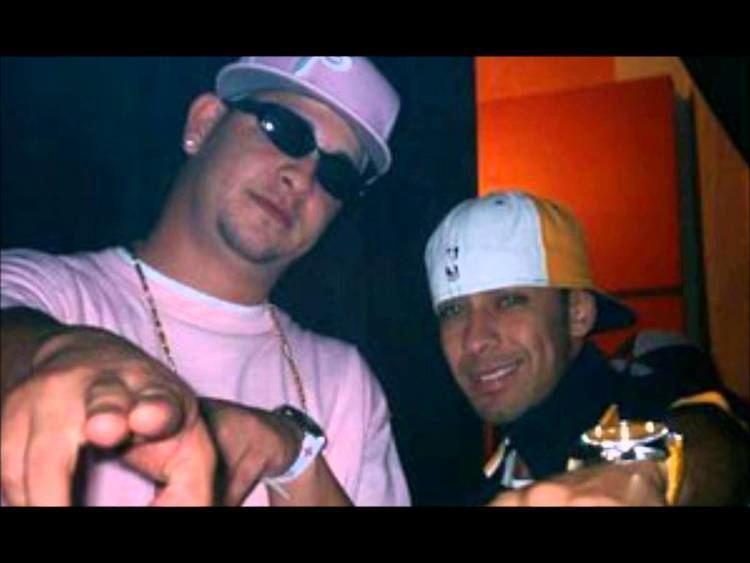 Las Guanábanas LAS GUANABANAS MUJERES QUE BAILEN BIEN YouTube