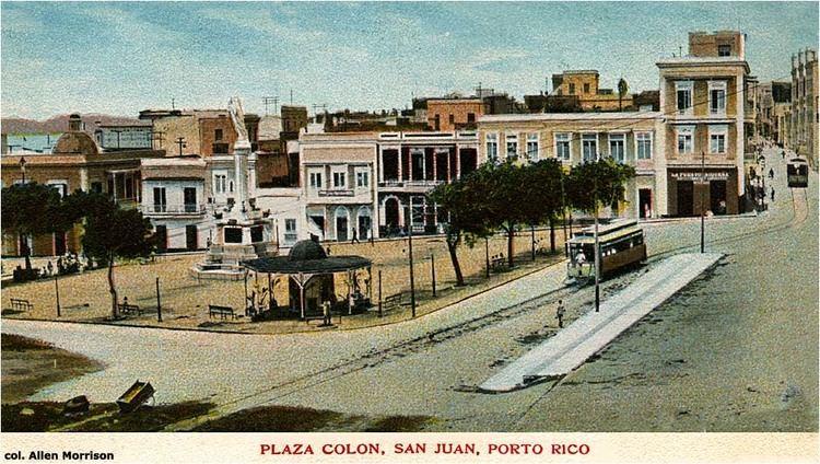 Las Piedras, Puerto Rico in the past, History of Las Piedras, Puerto Rico