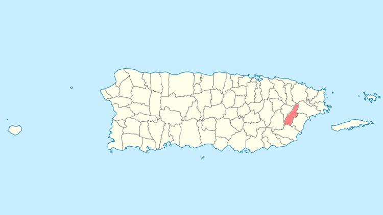Las Piedras Puerto Rico Wikipedia