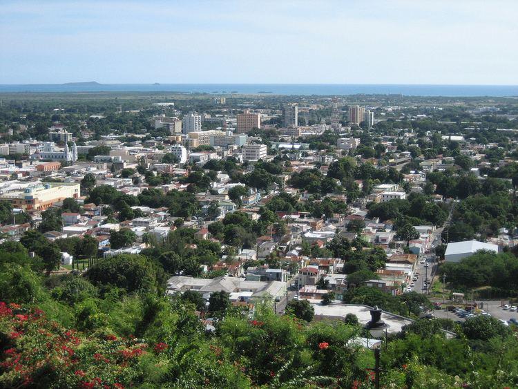 Las Piedras, Puerto Rico Culture of Las Piedras, Puerto Rico