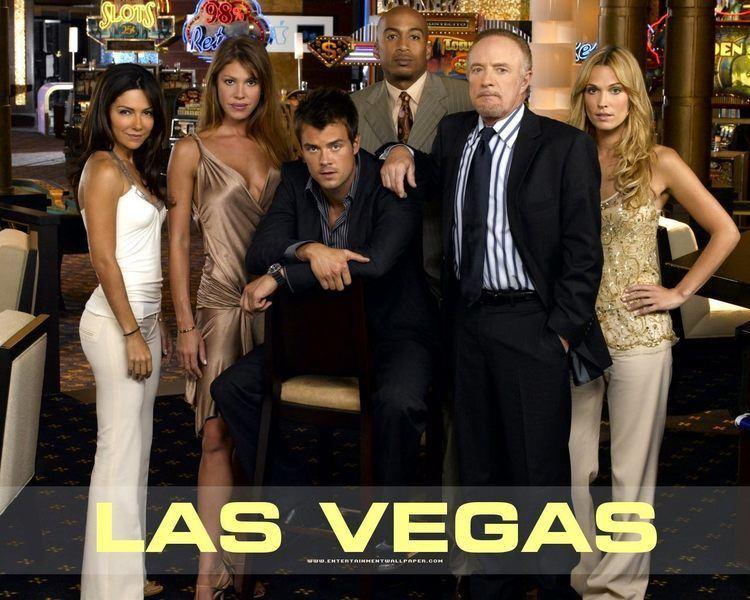 Las Vegas (TV series) 1000 images about VEGAS T V SHOWS on Pinterest TVs James d39arcy
