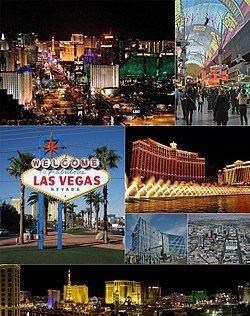 Las Vegas Valley httpsuploadwikimediaorgwikipediacommonsthu