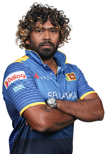 Lasith Malinga cricketcomau