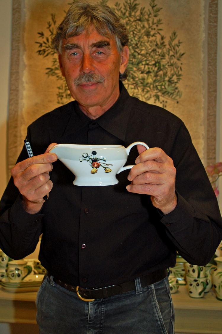Lasse Åberg FileLasse bergjpg Wikimedia Commons