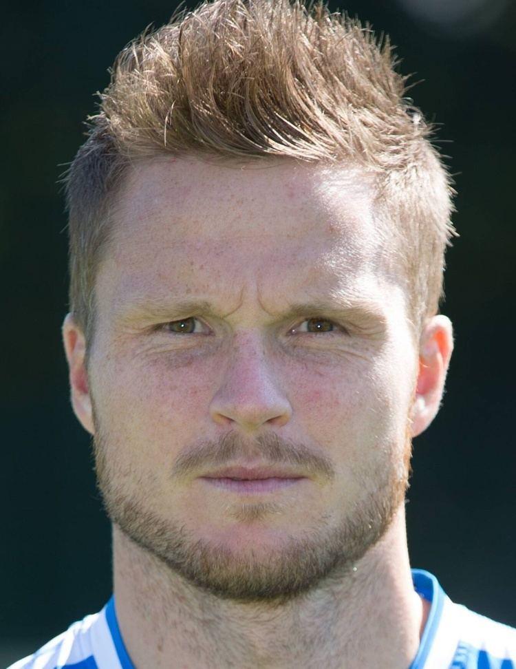 Lasse Nielsen (footballer, born 1988) httpstmsslakamaizednetimagesportraitorigi