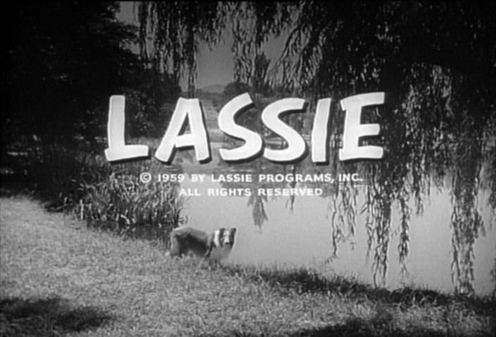 Lassie (1954 TV series) IMCDborg quotLassie 19541974quot cars bikes trucks and other vehicles