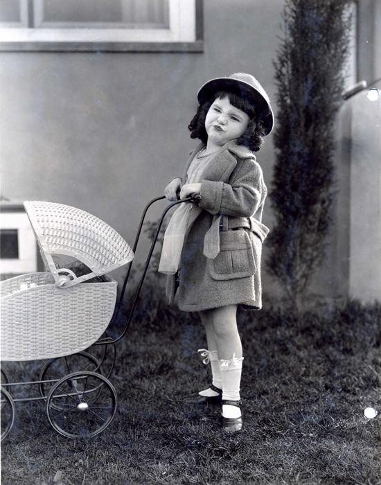Lassie Lou Ahern Silence is Platinum The Ahern Sisters