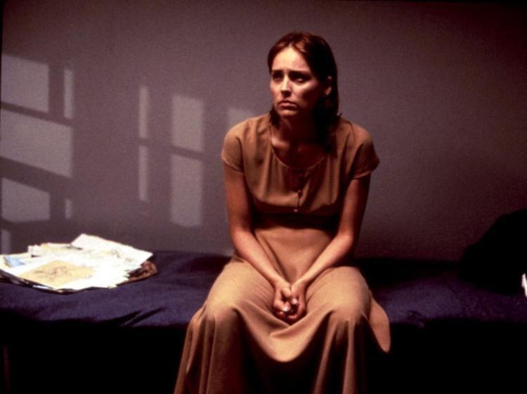 Last Dance (1996 film) Cineplexcom Last Dance