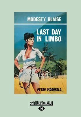 Last Day in Limbo t0gstaticcomimagesqtbnANd9GcQYO6YJTSmbUj8aJq