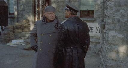 Last Days of Mussolini Last Days of Mussolini 10000 Bullets