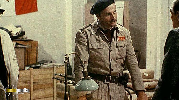 Last Days of Mussolini Rent Last Days of Mussolini aka Mussolini Ultimo atto 1974 film