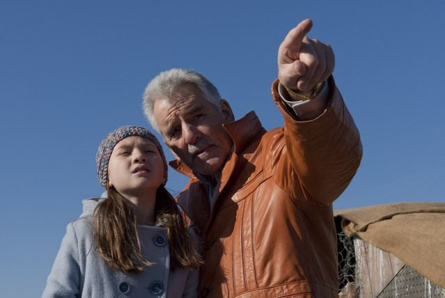 Last Rites (film) The Last Rites of Joe May Movies Reviews Paste