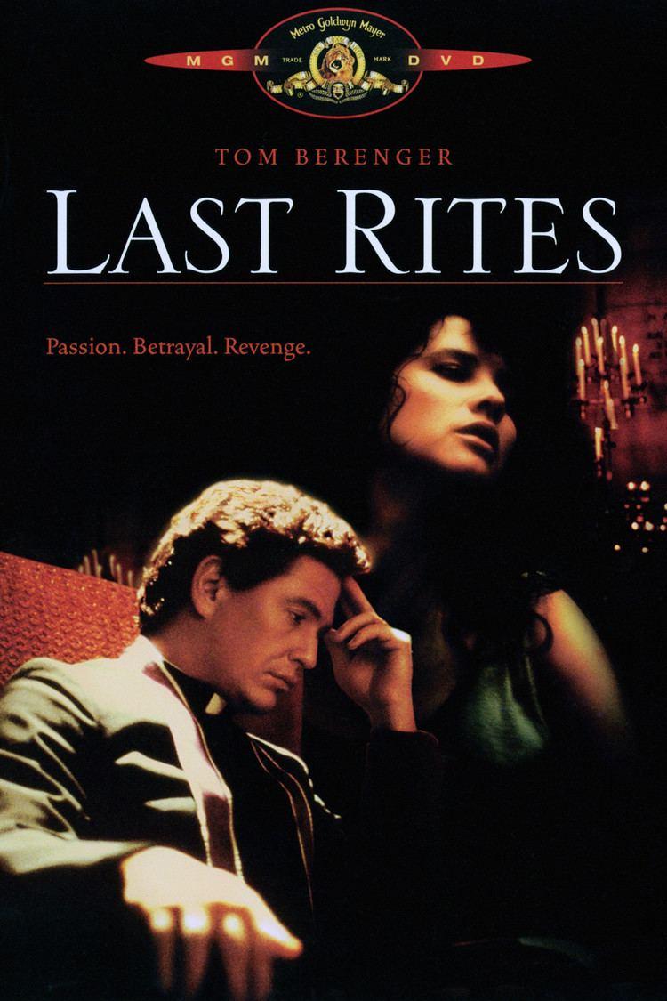 Last Rites (film) wwwgstaticcomtvthumbdvdboxart11291p11291d