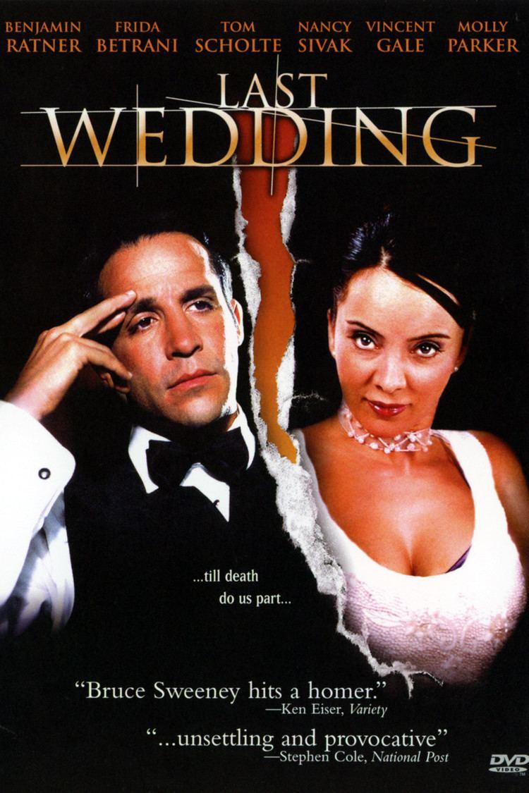 Last Wedding wwwgstaticcomtvthumbdvdboxart76512p76512d