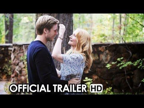 Last Weekend (film) Last Weekend Official Trailer 1 2014 HD YouTube