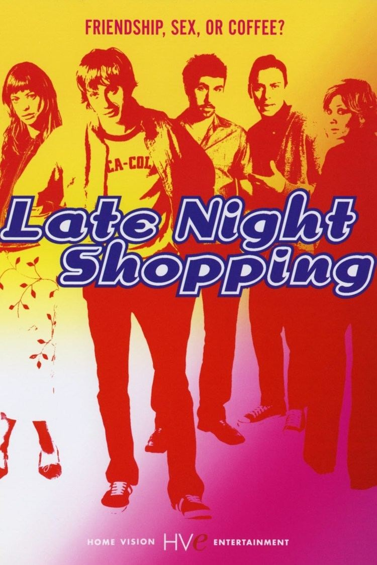 Late Night Shopping wwwgstaticcomtvthumbdvdboxart75867p75867d