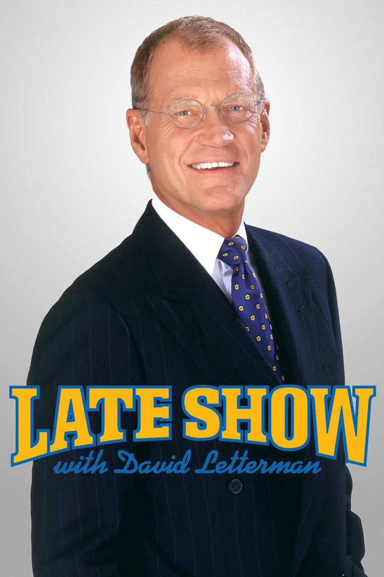 Late Show with David Letterman wwwgstaticcomtvthumbtvbanners183878p183878