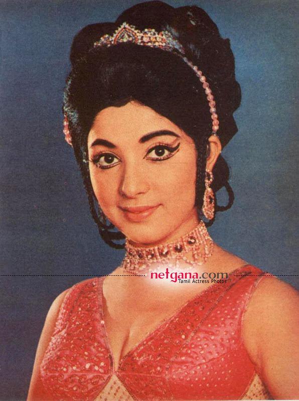 Latha (actress) 2324796Latha Saree Stills 6jpg