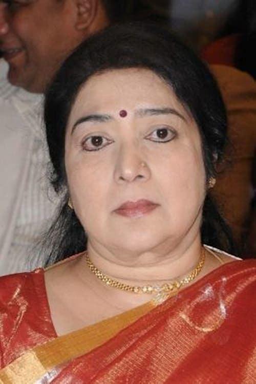 Latha (actress) Actress Latha Rao News Photos amp Videos Silverscreen