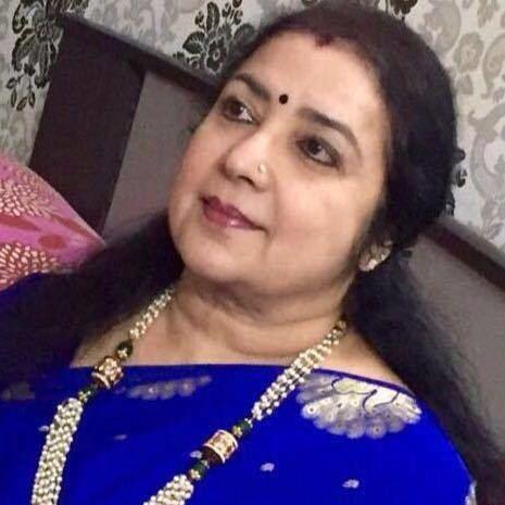 Latha (actress) Latha Rao Tamil TV Serial Actress Photos pics