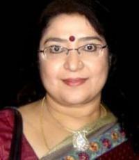 Latha (actress) Actress Latha Hot Photo Shoot PhotosLatha In yellow Saree