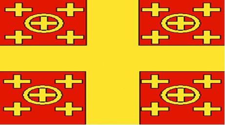 Latin Empire httpsuploadwikimediaorgwikipediacommons99
