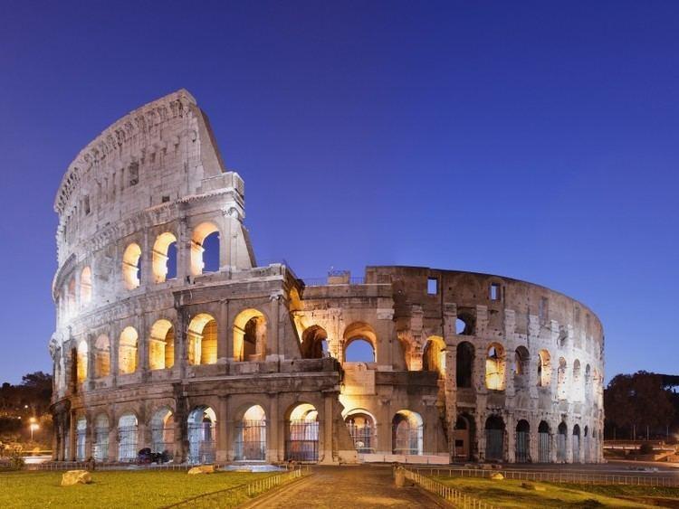 Latina, Lazio in the past, History of Latina, Lazio