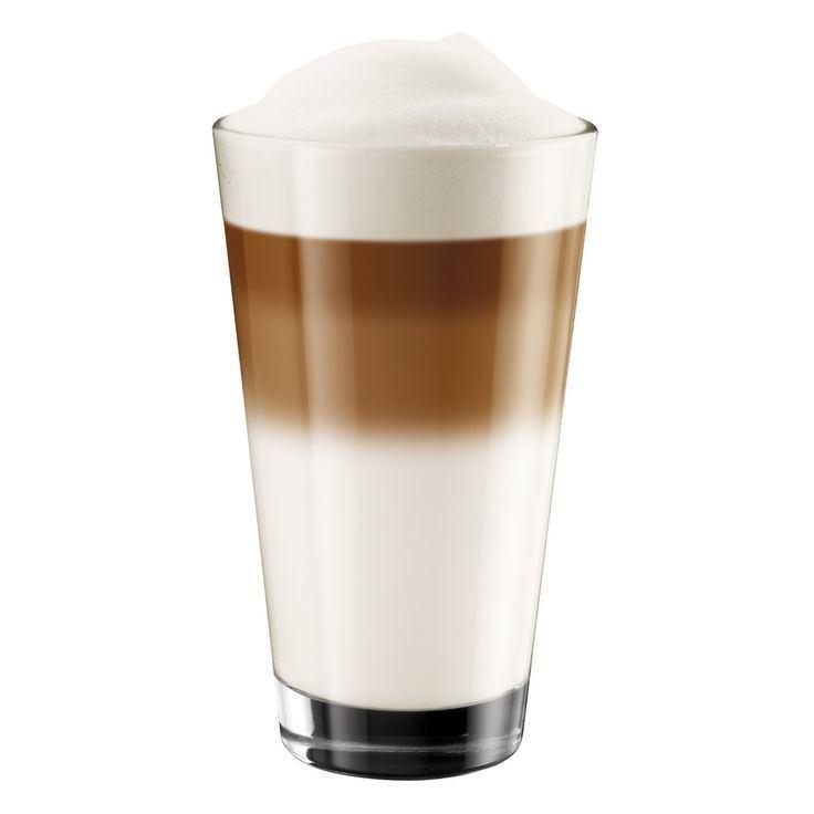 Latte macchiato httpssmediacacheak0pinimgcom736x11bcb9