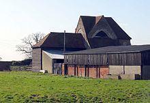 Latton Priory httpsuploadwikimediaorgwikipediacommonsthu